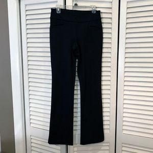 New York & Company Black Dress Pants - Small